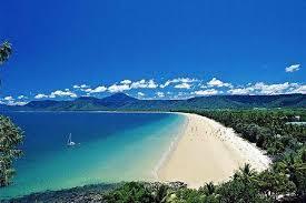 Port Douglas. 2jpg