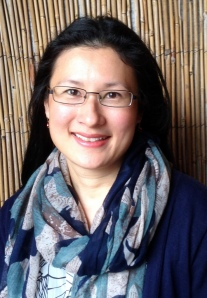 Dr Tracy Heng, Monash Immunology & Stem Cell Labs, Faculty of Medicine, Nursing & Health Sciences