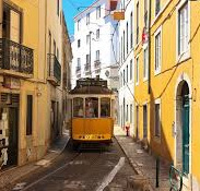 1-lisbon-tram