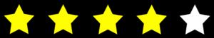 four-stars-md