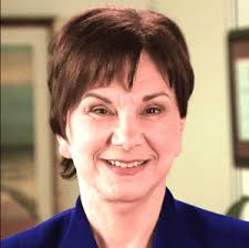 Dr Janet Woodcock,