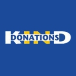 Donations-in-Kind